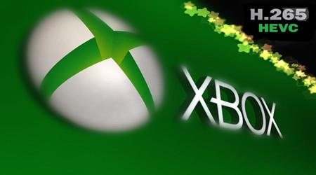Will the Xbox One/360 receive H.265 4K support? Not Yet!
