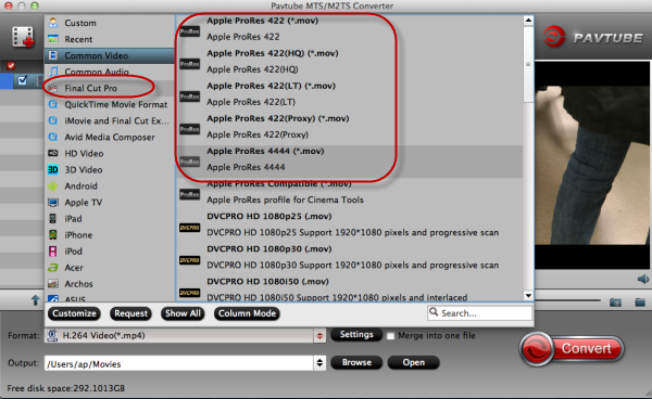 format-to-fcp