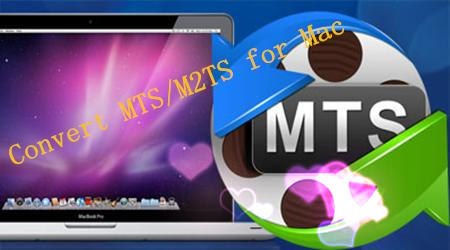 Reviewed: Best Mac Free MTS/M2TS Converter from App Store