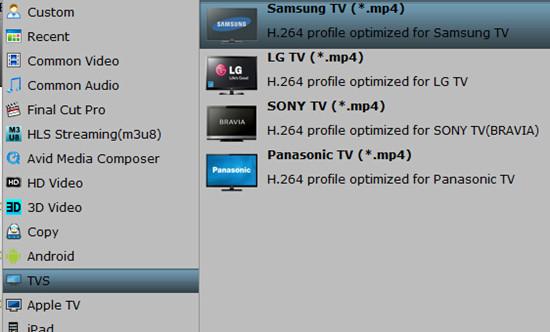 samsung-tv-format