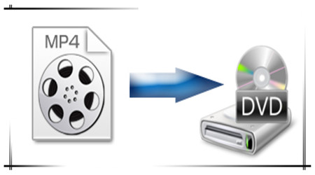 DVD Player Can't Play MP4 Videos? – Solved!