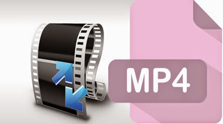 mp4-player