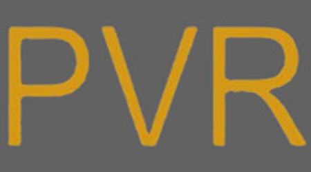 Convert PVR Files to MP4, AVI, MKV, WMV, etc