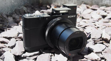 Import 4K XAVC S Files from Sony RX100 IV to Premiere Pro CC/CS6/CS5