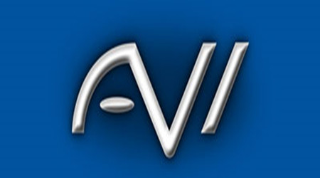 3 Ways to Play AVI Files on Mac OS X