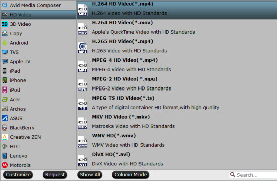 jvc-m2ts-to-mp4-for-nas