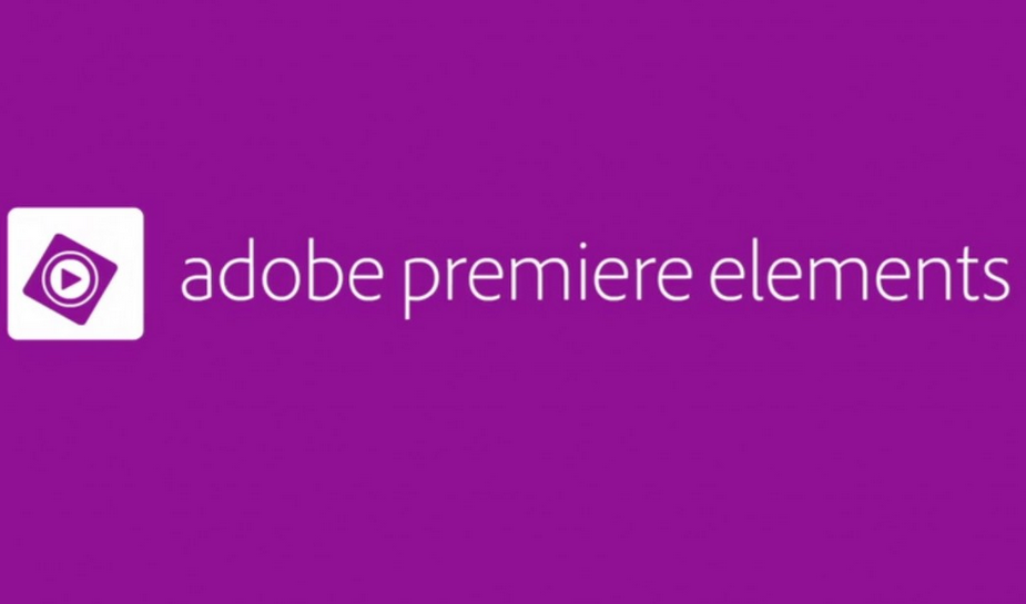 Can Adobe Premiere Elements 14/13/12/11 import and edit M2TS files?