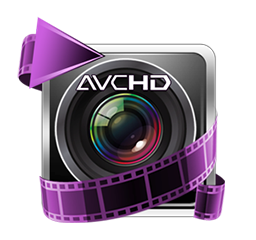 Free AVCHD Player to Play AVCHD Files on Windows/Mac/iOS/Android