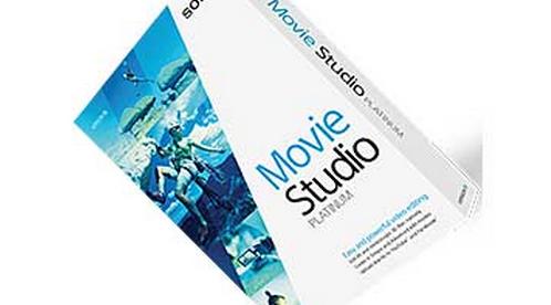 sony vegas movie studio platinum 13 crack
