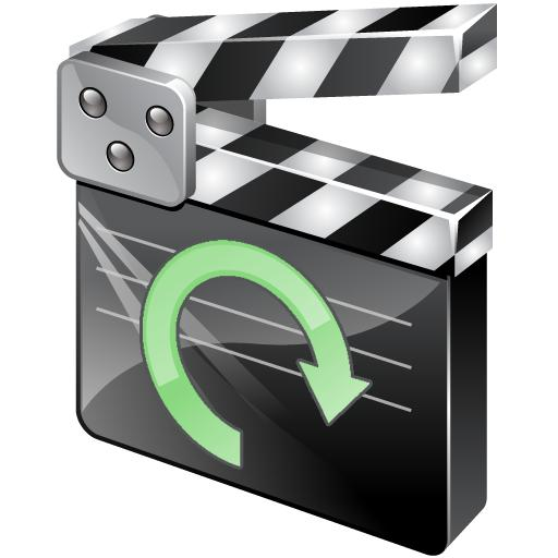 Top free video rotate software to rotate video on windowsmac rotate video ccuart