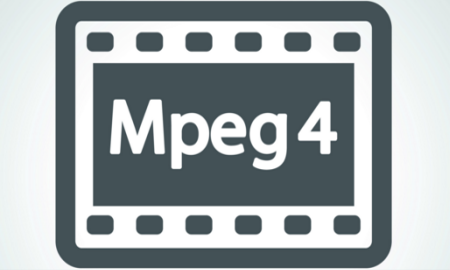 best mpeg-4 converter for macos sierra