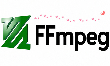 Best Program to Convert FFmpeg Files to MP4