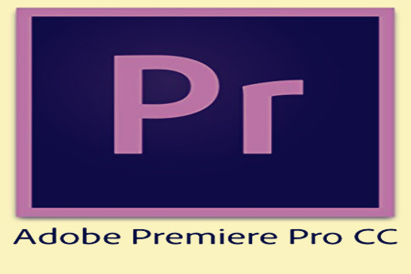Edit Windows Movie Maker project in Premiere
