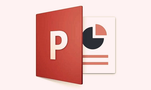 Insert MP4 to PowerPoint on Mac (macOS Sierra)