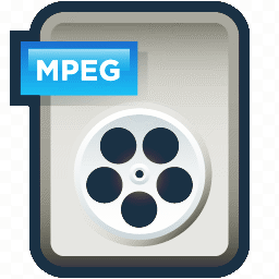 Batch Convert MPEG, MPEG-1, MPEG-2 to MP4 on Mac & PC
