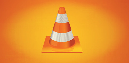 Best VLC Assistant on Mac